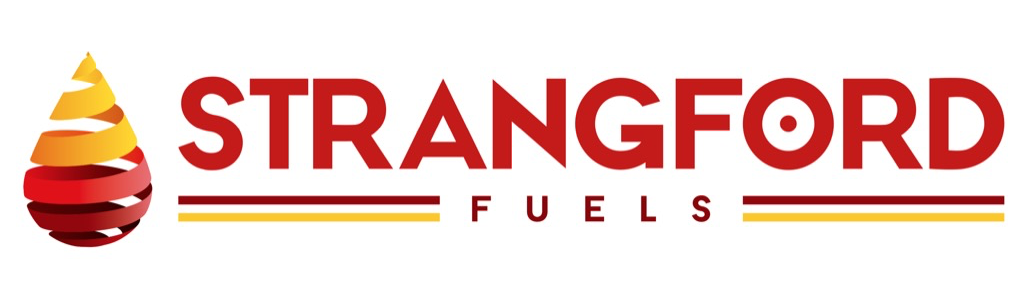 Strangford Fuels LTD