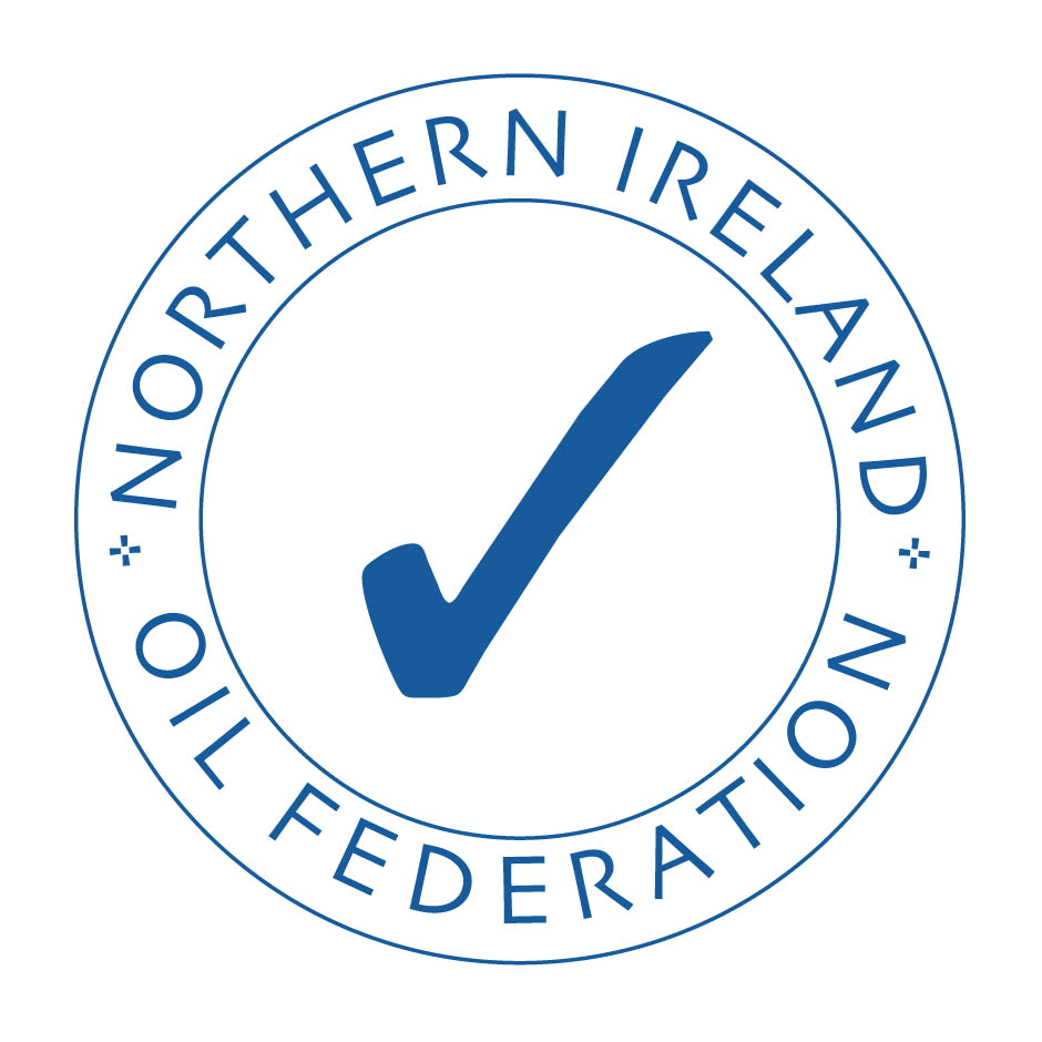 Northern Ireland Oil Federation